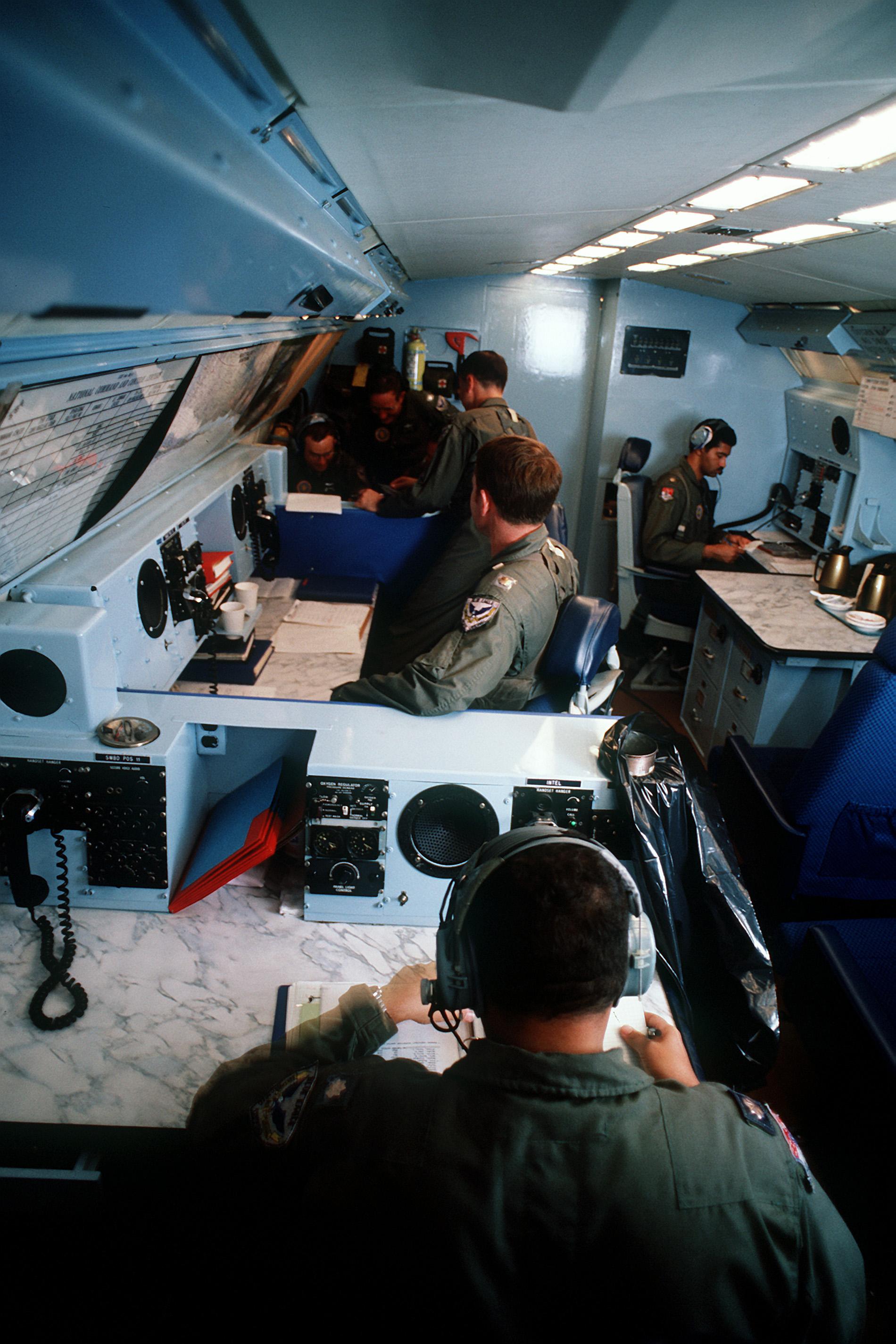 Ec-135 Looking Usaf Ec-135 Air Crew.jpg