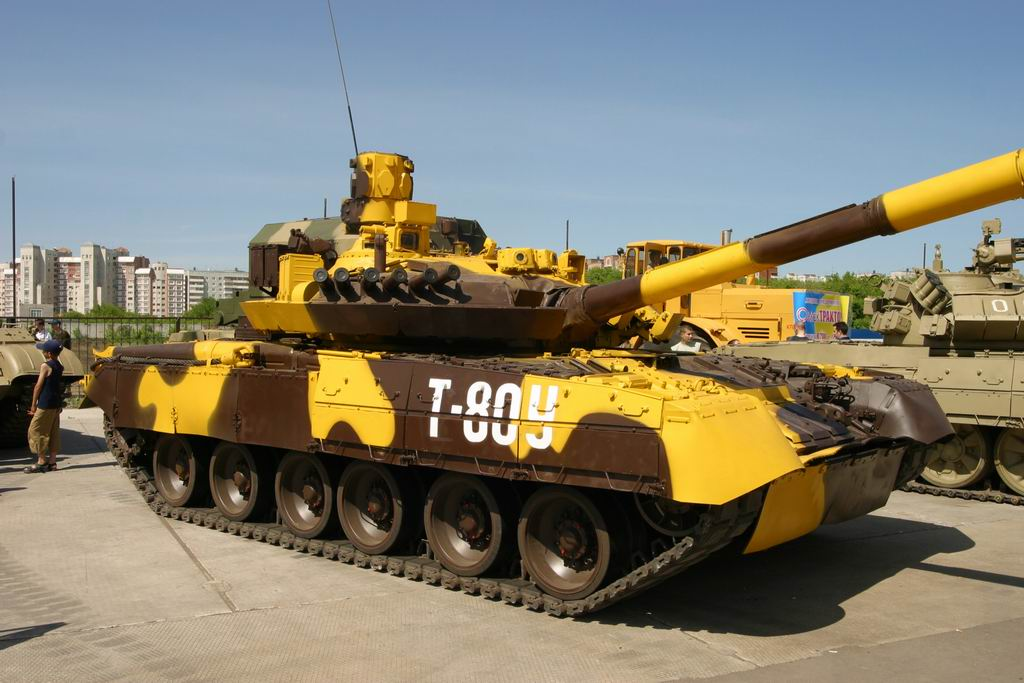 t-80um1_armyrecognition_russia_002.jpg