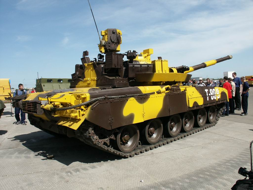 t-80um1_armyrecognition_russia_014.jpg