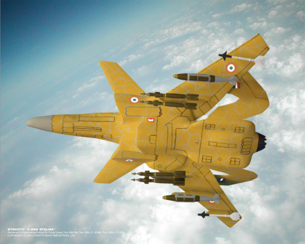 F-26%20STALMA_INDIA_06.jpg