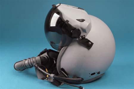 F 18 Helmet JHMCS-Helmet jpg