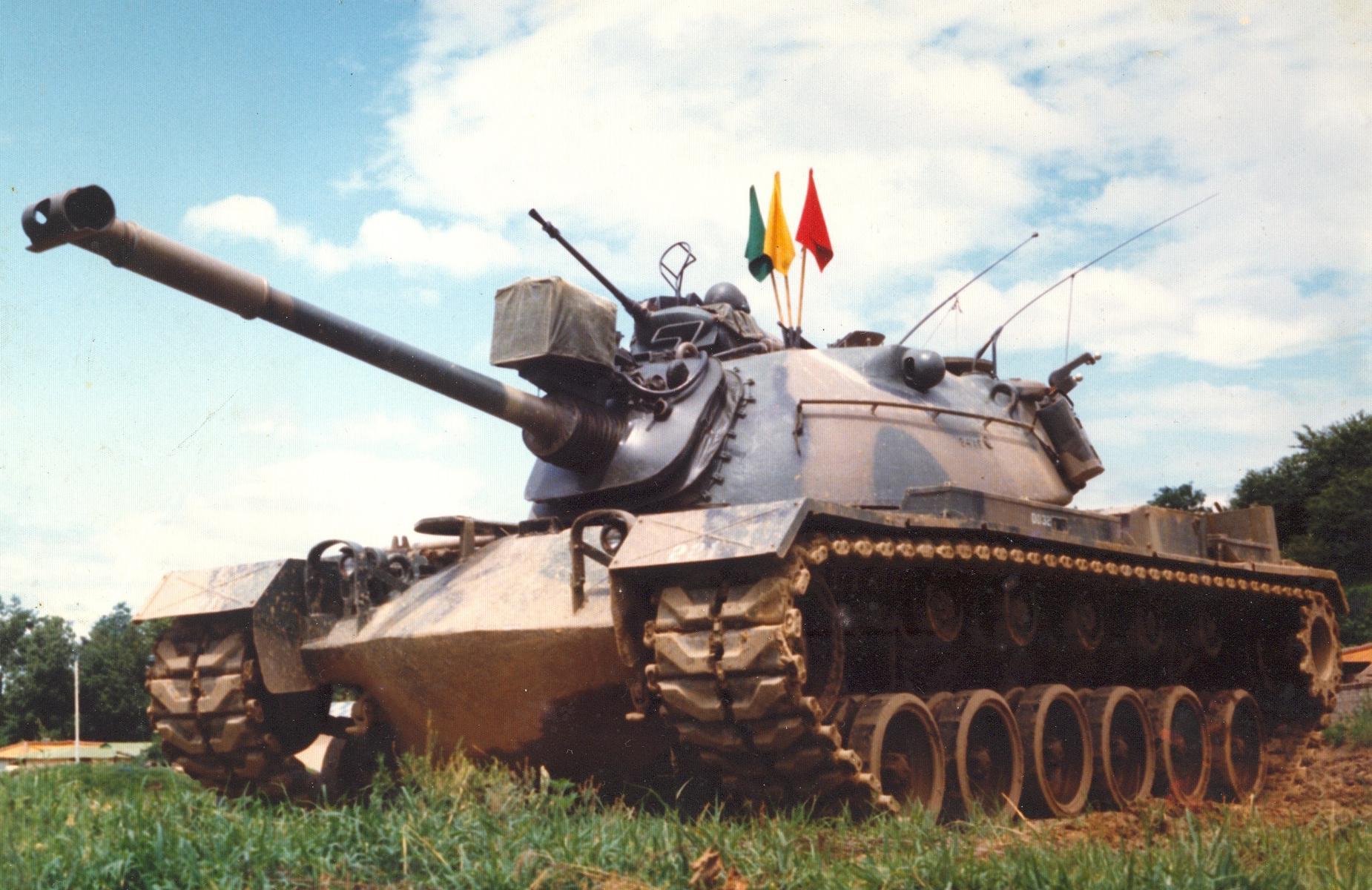 M48A3K.jpg