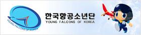 한국항공청소년단