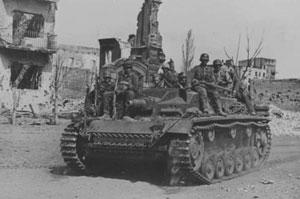 스탈린그라드 전투 [4]