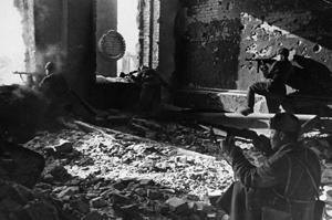 스탈린그라드 전투 [6]