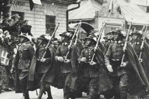1939년 폴란드 전역 [3]